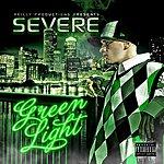 Severe Green Light (Parental Advisory)
