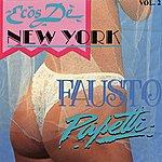 Fausto Papetti Ecos De New York