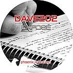 Dave202 Exposé (7-Track Maxi-Single)