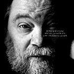 Roky Erickson True Love Cast Out All Evil (Deluxe)