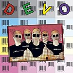 Devo Duty Now For The Future (Deluxe Remastered Edition)