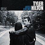 Tyler Hilton Ladies And Gentlemen