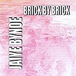 Jaiye Bynoe Brick By Brick (Single)