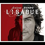 Ligabue Primo Tempo (Deluxe Album)(With Booklet)