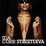 Ida Corr Streetdiva
