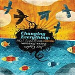 Jeff Caylor Changing Everything: What Birds Dream (Remixed)