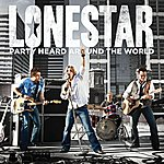 Lonestar You're The Reason Why (Single)