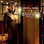 Vivian Green Beautiful