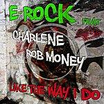 E-Rock Like The Way I Do (17-Track Remix Maxi-Single)