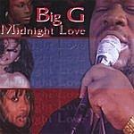 Bigg Midnight Love