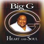 Bigg Heart And Soul