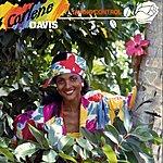 Carlene Davis Taking Control