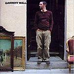Garrett Wall Gravity