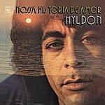 Hyldon Samba Soul