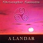 Christopher Caouette Alandar