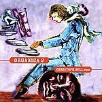 Christoph Bull Organica 3