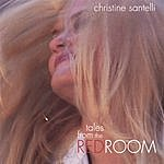 Christine Santelli Tales From The Red Room