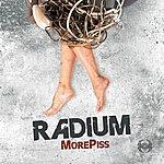 Radium Morepiss