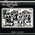 The Loop Doctors Family Affair