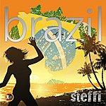 Steffi Brazil