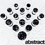 V.A. Abstract All Stars Ep Pt.1