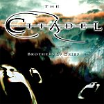 Citadel Brothers Of Grief