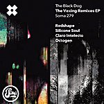 The Black Dog The Vexing Remixes EP