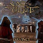 Da Vinci Quartet Song Of The Crickets