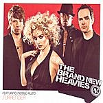The Brand New Heavies Surrender - The Mixes