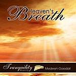 Medwyn Goodall Heavens Breath