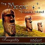 Medwyn Goodall The Magic Of Easter Island