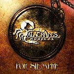 Alacranes Musical Por Siempre Alacranes