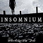 Insomnium The Last Wave That Broke