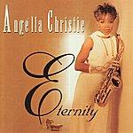 Angella Christie Eternity