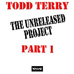Todd Terry The Unreleased Project Part 1