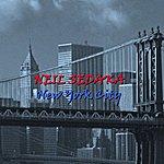 Neil Sedaka New York City