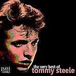 Tommy Steele The Very Best Of Tommy Steele