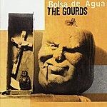 The Gourds Bolsa De Agua