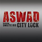 Aswad City Lock (4-Track Maxi-Single)