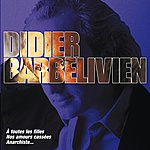 Didier Barbelivien The Collection