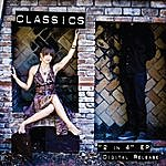 The Classics 2 In 4 EP