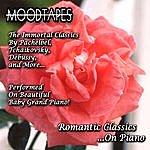 Moodtapes Romantic Classics On Piano