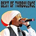 Turbulence Best Of Turbulence