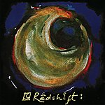 Red Shift Redshift (Remastered)