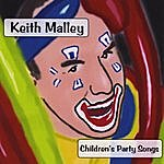 Keith Children's Party Songs