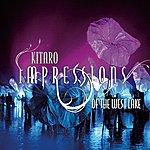 Kitaro Impression Of The West Lake
