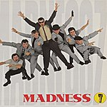 Madness 7 (Remastered)