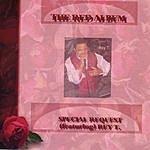 Special Request The Red Album (Bonus Track)