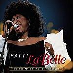 Patti LaBelle You Are My Friend: The Ballads