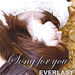 Everlast Song For You